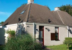 ferienhaus holland der familie schniering mit sauna und kamin. Black Bedroom Furniture Sets. Home Design Ideas